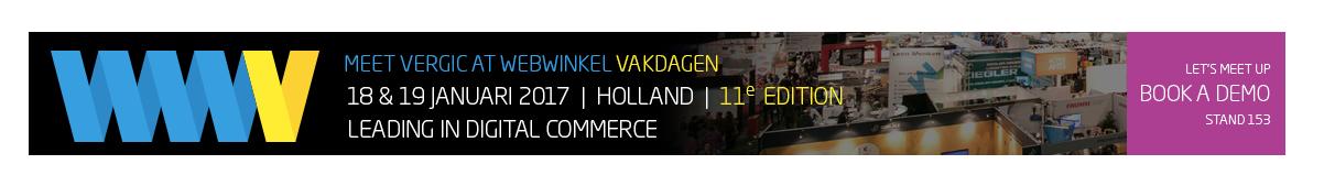 webwinkel-banner
