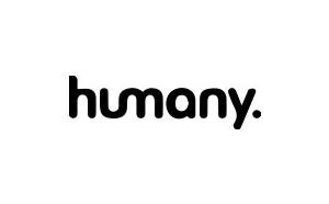Humany