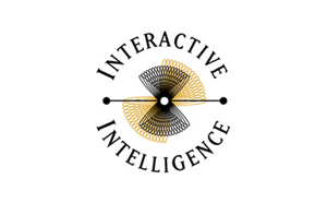 Interactive Intellegense