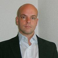 Jonny_ Rosengren
