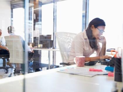 Vi söker Customer Support Engineer med cloud erfarenhet