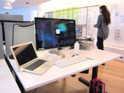 Vergic söker en Supportmedarbetare till vår Service desk i Malmö
