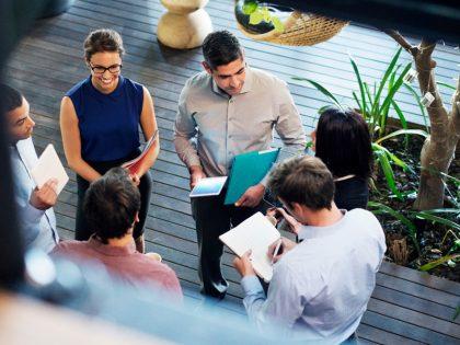 Introducing: Vergic Customer Success Program