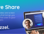 Puzzel Drives Micro Moments That Matter With a Human Touch From Vergic